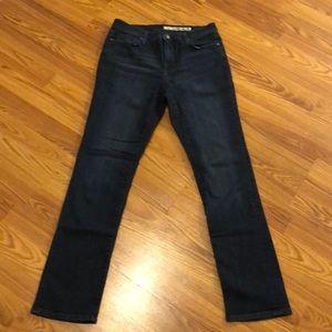 DKNY skinny jeans for women